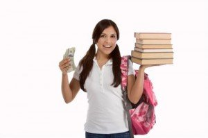 How to Find Grants & Financial Aid