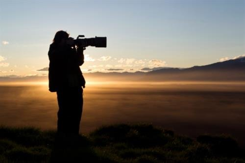 How to Become a Scientific Photographer   Web College Search