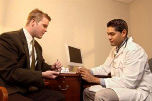 How to Become a Pharmaceutical Sales Representative