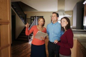 How to Become a Realtor/Real Estate Sales Agent