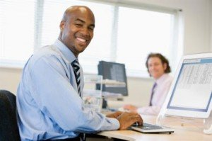 How to Become a Compensation Analyst