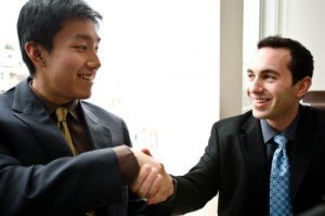 How to Become a Professional Sports Agent
