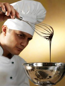 How to Become a Chocolatier