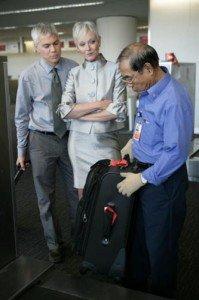 How to become a TSA Screener