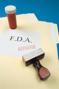 How to Become a U.S. Food and Drug Administration Inspector