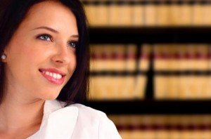 Enjoy Exciting Work as a Paralegal