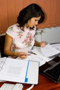 How to Become a Legal Administrative Assistant