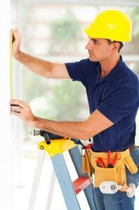 how to become an electrical electronics installer repairman