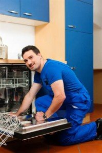 How to Become a Home Appliance Repairman