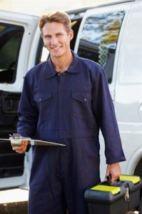 How to Become a General Maintenance & Repair Worker