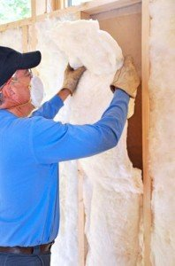 How to Become an Insulation Worker