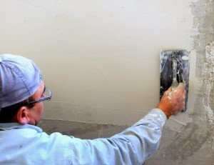How to Become a Plasterer and Stucco Mason