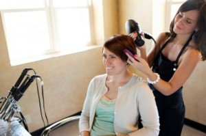 How to Become a Licensed Hair Stylist
