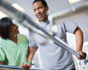How to Become a Clinical Exercise Physiologist
