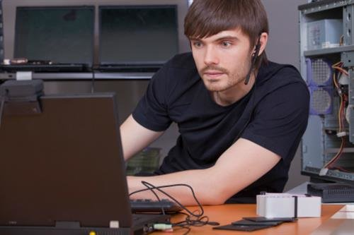 Software Designer | How To Become A Software Designer Web College Search