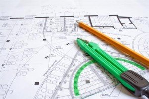 are you ready for your career as an architectural drafter | web