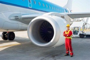 Beginning Your Career as an Aircraft and Avionics Equipment Mechanic