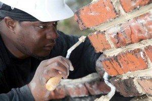 How to Become a Brick Mason