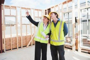 How to Become a Construction & Building Inspector