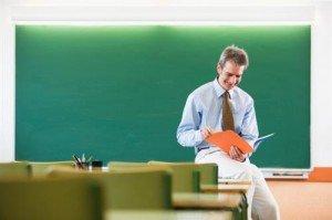 How to Become a High School Spanish Teacher