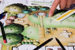 How to become a Landscape Architect Web College Search