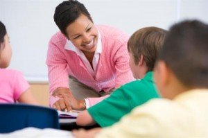 How to Become a Teacher of Talented & Gifted Education