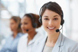 How To Become An IT Help Desk Technician Good Looking